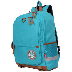 School backpacks for everyone